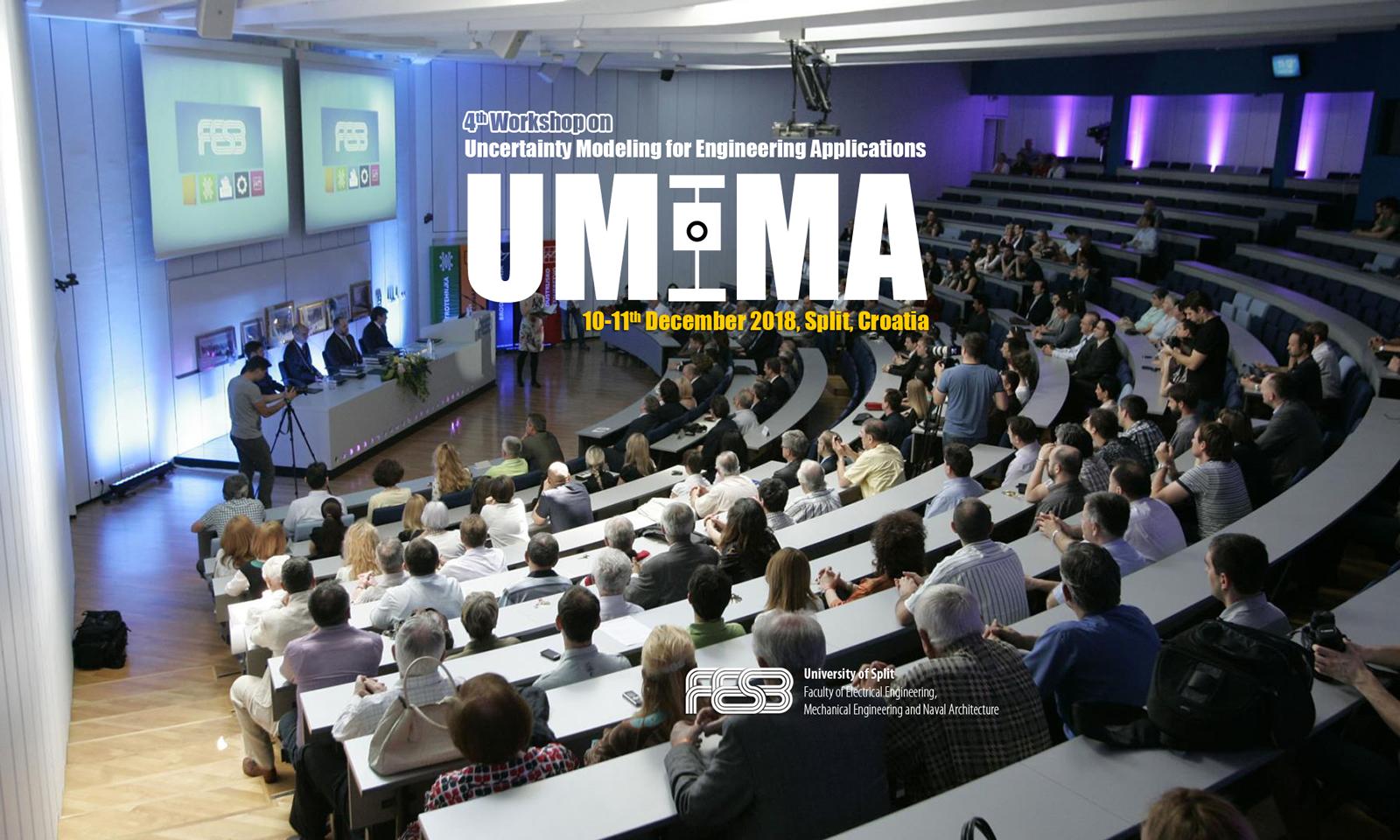 UMEMA2018